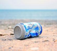 Zakaj reciklirati