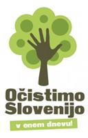 Akcija ocistimo slovenijo 2010 uspela