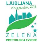 zelena_prestolnica